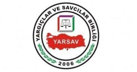 YARSAV'DAN FLAŞ AÇIKLAMAR...