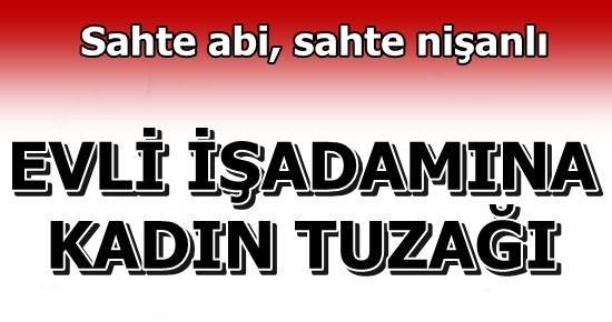 YASAK AŞK CANINDAN BEZDİRİNCE...