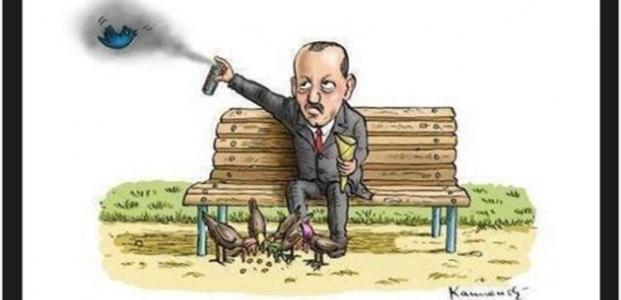 YILIN SANSÜRCÜSÜ SEÇİLDİ!