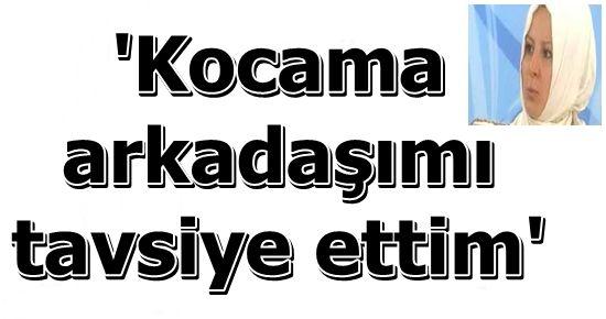 YİNE ORTALIK KARIŞACAK...