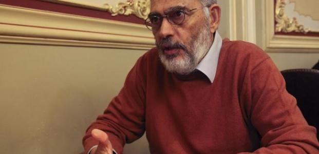 'YOLSUZLUĞU AKP'LİLER DE KONUŞUYOR'