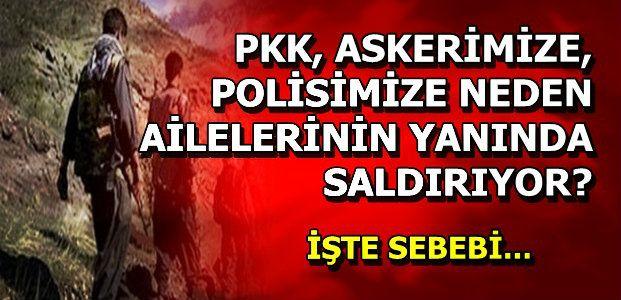 YÖNTEMİ SURİYE'DEN ÖĞRENMİŞ...