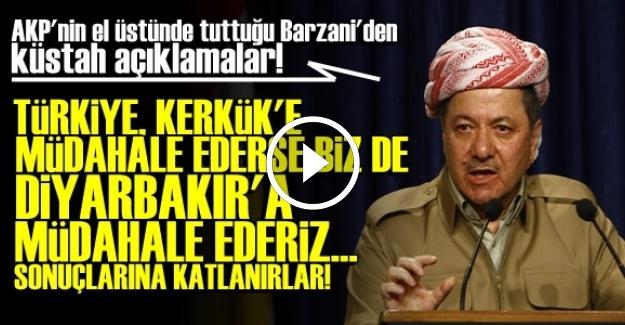 KOCA TÜRKİYE NE HALE GELDİ!..