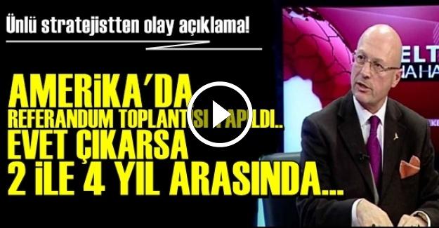 MÜTERCİMLER'DEN OLAY AÇIKLAMA!