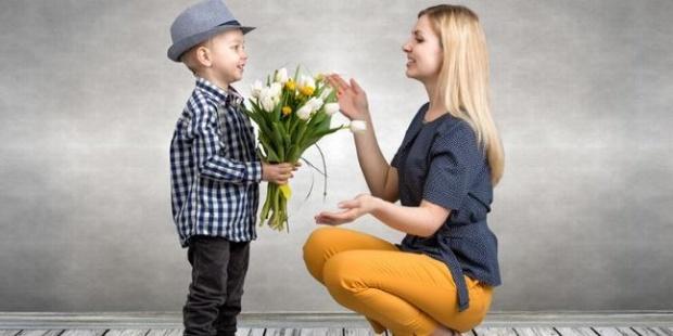 Anneler Günü Nasıl Başladı?