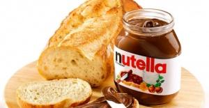 Nutella'da Şok! Kanser...