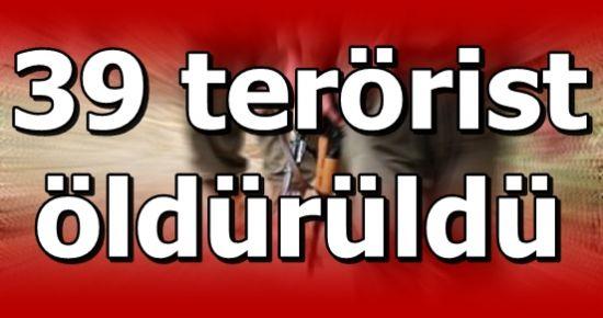 150 ASKERİMİZİ ÖLDÜRECEKLERDİ AMA...