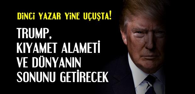 ŞEVKET EYGİ ÖYLE DEDİ!..