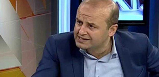 'DOLARI ABDULLAH GÜL VE EKİBİ YÜKSELTİYOR'