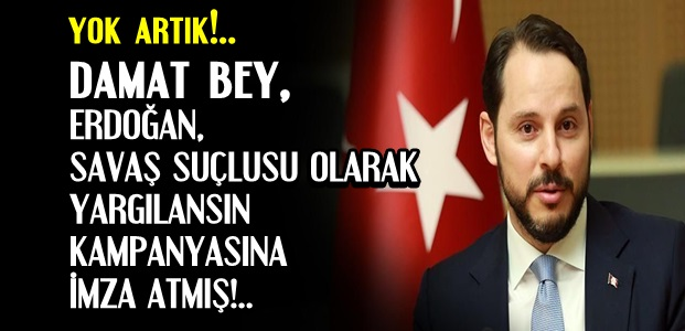 WİKİLEAKS E-MAİLLERİNİ AÇIKLADI...