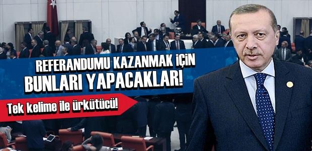TAM 22 MADDE!.. HEPSİ BİRBİRİNDEN BETER!..