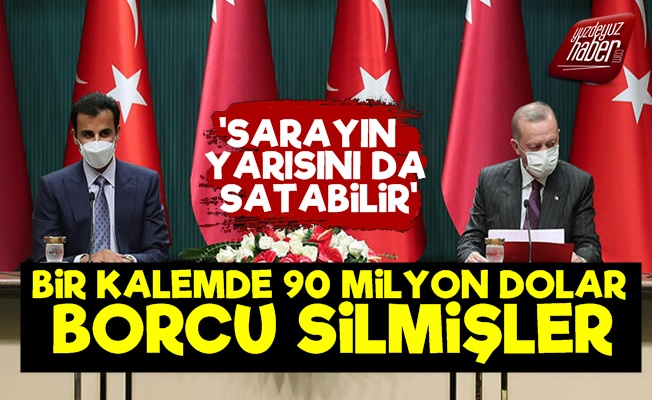 Katar Borsa İstanbul Satışını Anlama Rehberi!