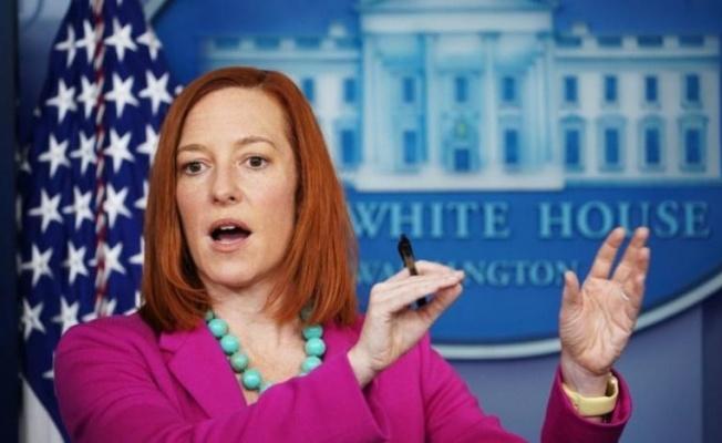 ABD: Hesabı Sorulacak...