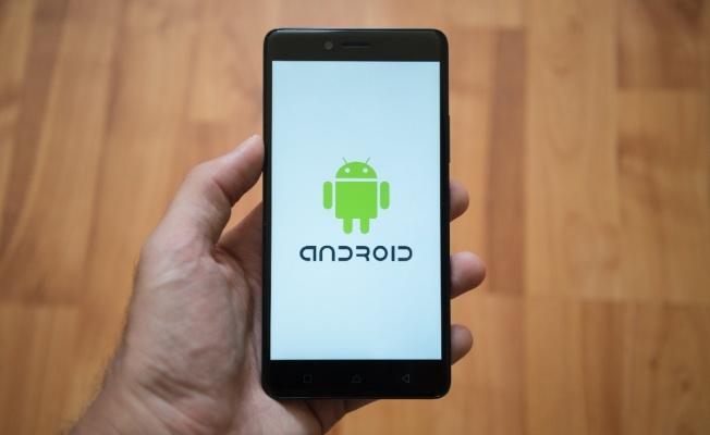 Android Uygulamalarına Ne Oldu, Google Açıkladı!