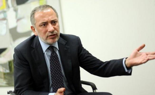 'Ahmak mıyız Biz TRT'