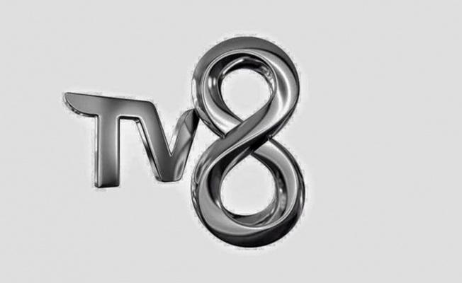 12 Eylül TV8 Yayın Akışısında Neler Var