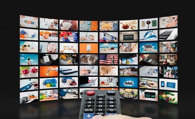 15 Eylül 2021 Çarşamba Televizyonlarda Neler Var