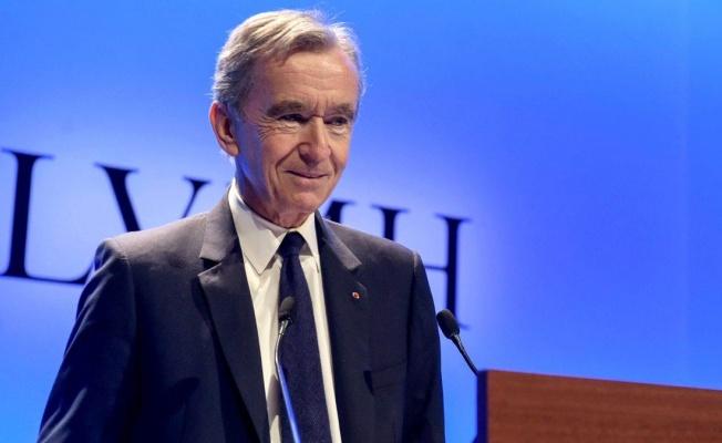 Dünyanın En Zengin İş Adamı Değişti, Bernard Arnault Kimdir?
