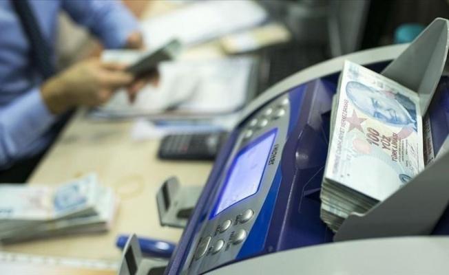 Krediler Düşecek mi, Kredi Vadeleri Ne Oldu?