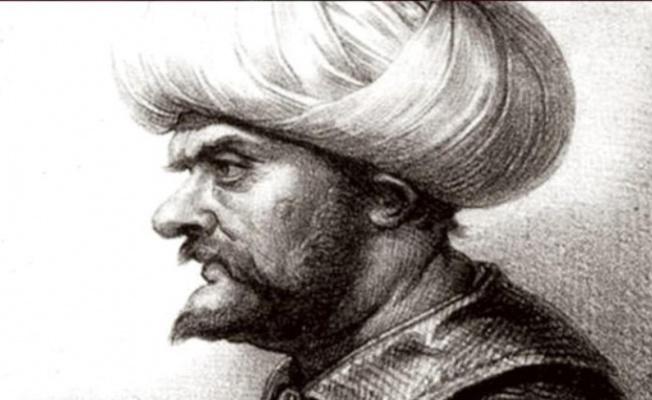 Oruç Reis Kimdir, Oruç Reis Nasıl Öldü, Oruç Reis'in Hayatı