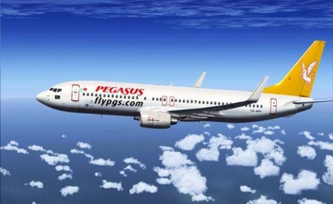 Pegasus Hava Yolları iletişim nedir? Pegasus Müşteri Hizmetleri numarası?