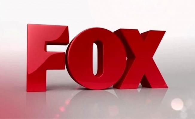 21 Ekim 2021 Perşembe günü Fox yayın akışı