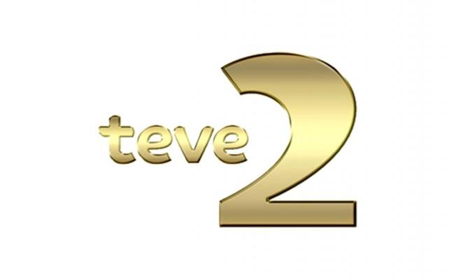 21 Ekim 2021 Perşembe günü Teve 2 yayın akışı, Öğren!