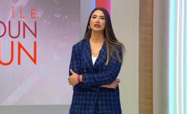 Fulya ile Umudun Olsun izle! 21 Ekim Fox TV canlı izle! fOX tv Fulya ile Umudun Olsun canlı yayın izle!