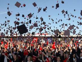 4 yeni üniversite daha kuruluyor