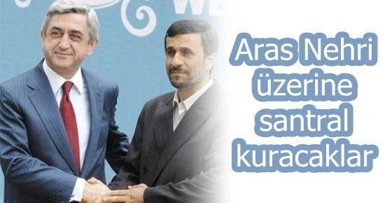 ALLAH MUHABBETİNİZİ ARTIRSIN!