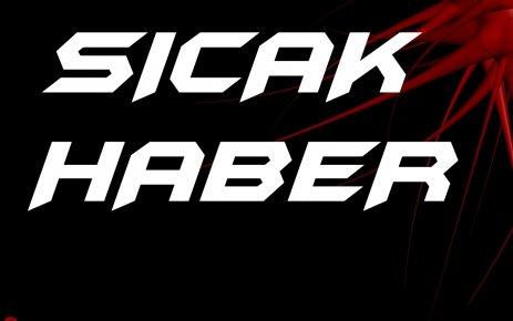 BAŞBAKAN 'İSPAT' İSTEDİ BAŞKAN 'BELGE' GÖSTERDİ