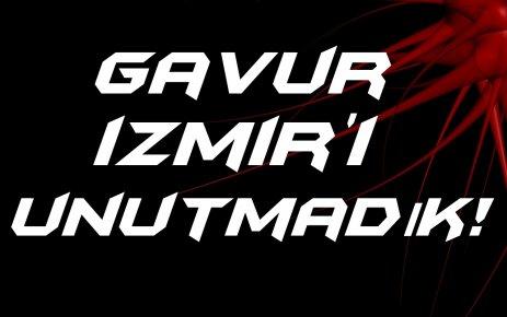 BAŞBAKAN'A ŞOK PROTESTO!!!