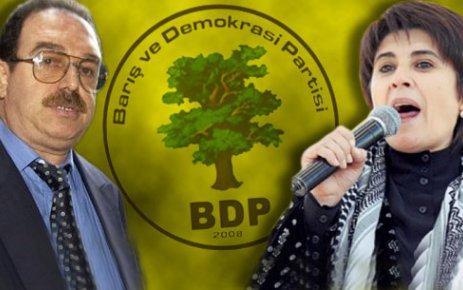 BDP İÇİN TARİHİ ZAFER...