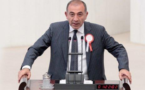 CHP YEPYENİ BİR EYLEME HAZIRLANIYOR!