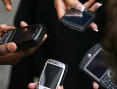 CHP'DE DELEGELERE İLGİNÇ TELEFON!