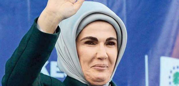 CUMHURİYET DÖNEMİNE 'ENKAZ' DEDİ...