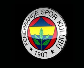DİKKAT! FENERBAHÇE'NİN İSMİ DEĞİŞEBİLİR!