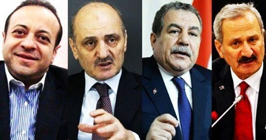 FEZLEKELERDE FLAŞ GELİŞME!