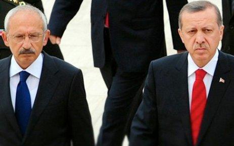 GANDİ BAŞBAKAN'I YİNE KIZDIRACAK!