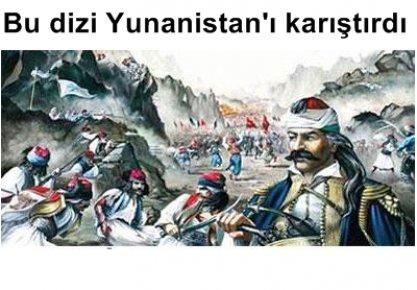 GERÇEKLER KOMŞU'YU KIZDIRDI!