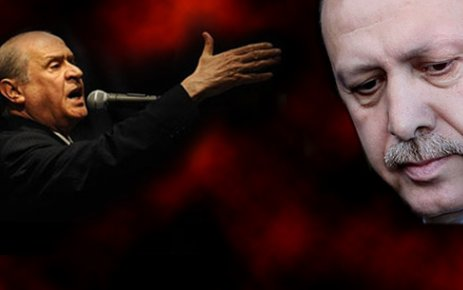 GÖKKUBEYİ BAŞINA YIKARIZ!