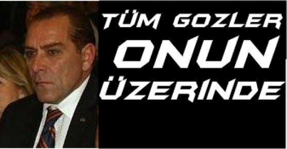 GÖZLER VE KAŞLAR ORJİNAL...