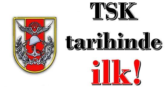 HASTA GENERAL ŞEMDİNLİ'YE ATANDI...