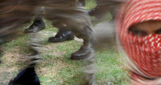 İŞTE PKK'NIN HEDEFİNDEKİ DÖRT KENT!