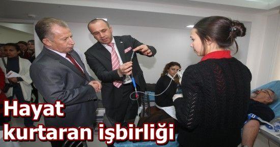 İYİKİ VARSIN EGE-KOOP