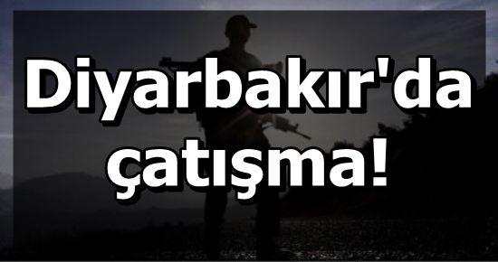 MEHMETÇİK TERÖRİST AVINDA...