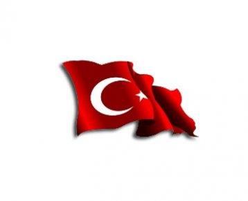 PJAK'I TÜRKİYE KORKUSU SARDI...