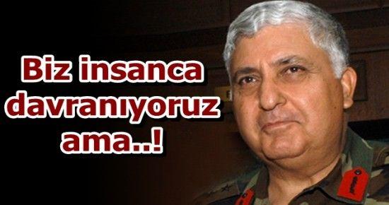 'PKK ADINI GÜNDEMDEN SİLECEĞİZ...'