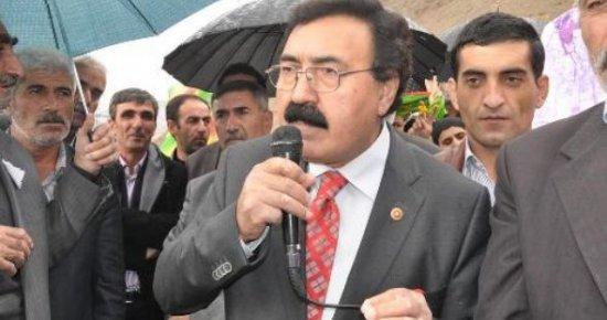 PKK BİR REALİTEYMİŞ VE TANINMALIYMIŞ... HADİ ORDAN!