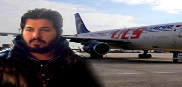 RIZA'NIN ALTINLARI DIŞİŞLERİ'Nİ GERDİ!